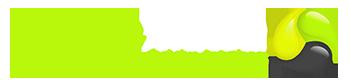 Juicy Media logo