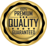 100-premium-quality-guaranteed
